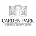 Carden Park Hotel and Spa Hotel previous client of Ntertain Corporate Entertainment Agency