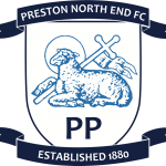 Preston North End FC previous client of Ntertain Corporate Entertainment Agency