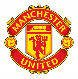 Manchester United FC previous client of Ntertain Corporate Entertainment Agency