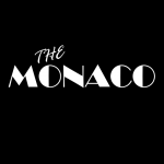 The Monaco Entertainment Venue Wigan, Greater Manchester regular client of Ntertain Entertainment Agency